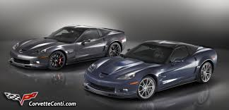 corvette zero 1 rick corvette conti archive 2012 cup tire z06 zr1