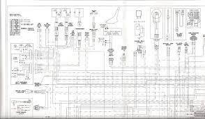 2009 polaris iq 600 wiring diagram polaris snowmobile engine