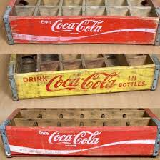 si e social coca cola 529 best coke images on vintage coca cola vintage