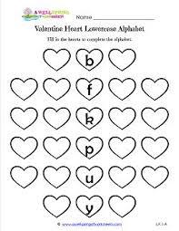 130 best kindergarten language arts images on pinterest print