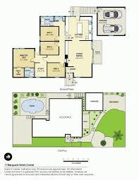 747 floor plan belle property seaforth sold properties realestateview