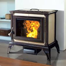 Direct Vent Pellet Stove Wood Pellet Or Gas What U0027s The Best Hottie For Your House Diy