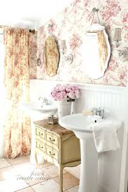Beach Cottage Bathroom Bedroom Ideas 91 Small Beach House Bedroom Ideas Cabin Bedroom