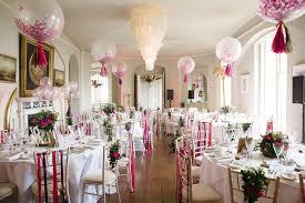 wedding balloons amazing wedding balloons hitched co uk