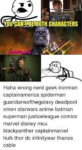 Nerd Memes - 25 best memes about deadpool and nerd deadpool and nerd memes