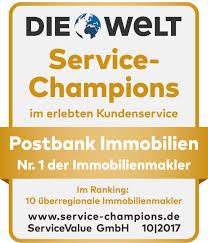 münchen postbank immobilien der immobilienmakler der postbank