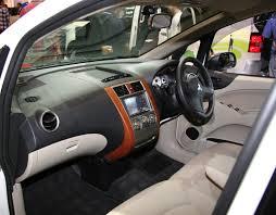 mitsubishi colt turbo interior car picker mitsubishi colt interior images