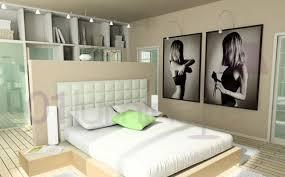 luminaires chambre bien choisir ses luminaires pour la chambre