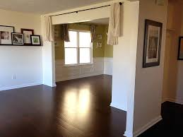 Roll Laminate Flooring Laminate Flooring In A Roomroll Out Wood Laferida Com Floor