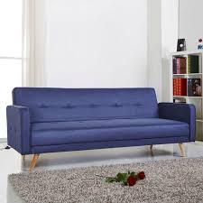 canapé lit pas chere canapé convertible ou canapé lit pas cher côté maison