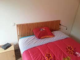 chambre d hote bayonne chambre d hôtes petit paradis à bayonne chambre d hôtes bayonne