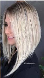 slightly angled long bob hairstyles bob bob haircut easy hairstyles bob in 2017 is one of