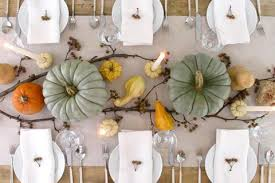 Table Setting Ideas Android Apps On Google Play - Design a table setting