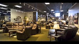 home warehouse design center view ashley furniture distribution center locations home design