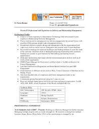 matrix analysis horn 3 2 16 homework solution sample essays for