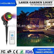 rgb outdoor laser light show equipment 12 patterns tree
