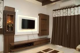 best interiors for home swastik interiors designers decorators gallery