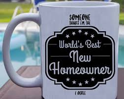 New House Gift New Home Housewarming Gift Housewarming Gift New Homeowner