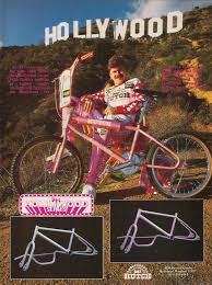 Hutch Bmx Serial Numbers 90 Best Cool Stuff Images On Pinterest Cool Stuff Bmx Bikes And