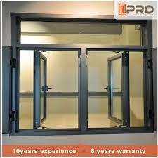 Designer Door by Alibaba Manufacturer Directory Suppliers Manufacturers