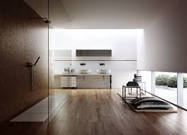 All White Home Interiors Drop Ceiling Panels Interior Design Minimalist All White L Shaped