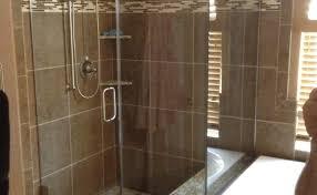Easco Shower Door Easco Shower Doors Trenton Nj Http Sourceabl Pinterest