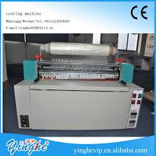 Liquid Laminators Flooring Uv Laminating Machine Uv Laminating Machine Suppliers And