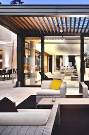 Architectural Homes 902 Best Architectural Homes Images On Pinterest