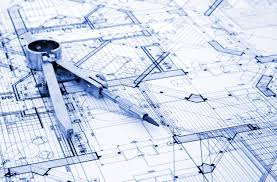 design engineer what does the product design engineering services means