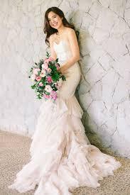 Celebrity Wedding Dresses 149 Best Celebrity Wedding Dresses Images On Pinterest Celebrity