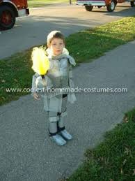 Altar Boy Costume Halloween 23 Halloween Captain Hook Images Captain Hook