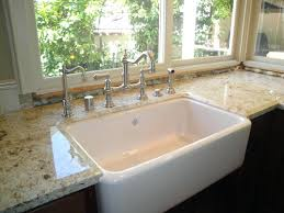 rohl farm sink 36 shaw farmhouse sink image of shaw farmhouse sink images rohl