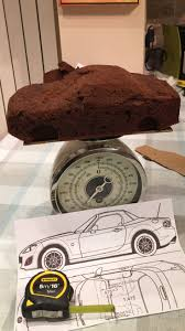 bentley car cake cakecentral com 18 best mazda images on pinterest cars car and cooking