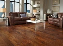 41 best floor images on flooring ideas flooring