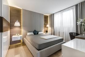 style splendid elegant interior design dubai elegant modern