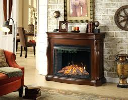 fireplace fantastic indoor corner fireplace for house ideas
