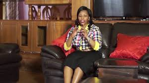 Carol Blind Carol Ngugi The Blind New Song Thanks To All Who Supported Her