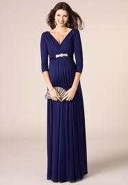 20 maternity bridesmaid dresses