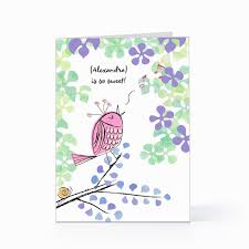 new free singing birthday cards online best birthday quotes