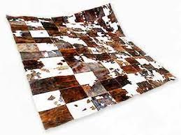 patchwork cowhide rugs australia roselawnlutheran