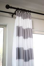 striped bedroom curtains black and white striped curtains ikea coffee tables blue curtain