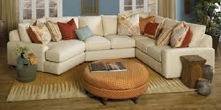 Build Your Own Sofa Sectional Sofafurniture Info Designers Sofa U0026 Furniture