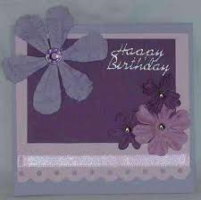 greeting card ideas android apps on google play