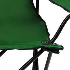 Lightweight Beach Chairs Uk Folding Camping Chair Lightweight Portable Festival Fishing Chairs