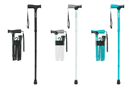 your best breakdown of the most reliable walking canes vive health