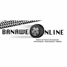 honda philippines logo banawe online automotive aircraft u0026 boat manila philippines