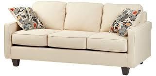 60 Sleeper Sofa Amusing 60 Inch Sleeper Sofa 74 In Loveseat Sleeper Sofa With