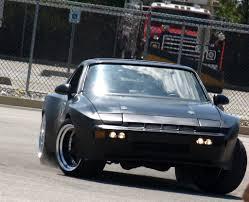 porsche 944 rally car porsche 944 lsx spinout at 10 sept pca autocross event wheels