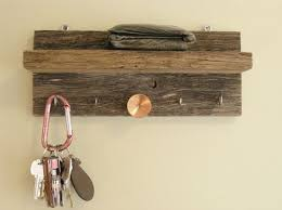 Reclaimed Wood Shelves Diy by Best 25 Barn Wood Shelves Ideas On Pinterest Barn Board