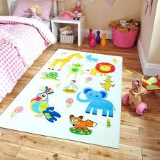 Cheap Kid Rugs Kid Playroom Rugs Area Medium Size Of For Rug Cheap